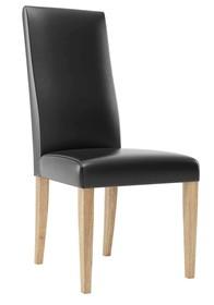 Krzesło KAMA 101 - TRENDLINE