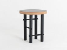 Stół kawowy MIMO 40