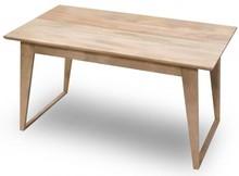 Stół scandi skandynawski , stół nowoczesny , stół drewniany