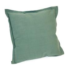 Wymiary: 55 x 55 cm  Materiał:  -bawełna  Dostępne warianty kolorystyczne: -khaki -niebieski -szary -krem
