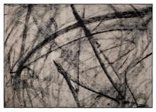 Kolor: brązowy  Materiał: 91% wiskoza, 9% poliester  Wymiary: 0,55x200x300cm  Informacje dodatkowe: tkany maszynowo