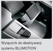 Zawiasy Zawias CLIP Top 71B7650 155° Bliźniaczy ZEROWY Uskok i UCIOS - Blum