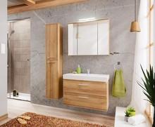 Zestaw remik to klasyczna propozycja do wszystkich łazienek. Meble posiadają system cichego zamykania.<br />