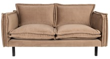 sofa_berry_beige_6053276396.jpg