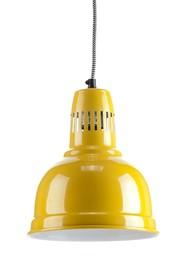 Długość sznura elektrycznego:90 cm<br />Przewód elektryczny w oplocie<br />Źródło światła: 1xE27 max 40W (brak w...