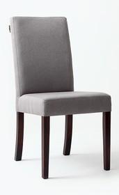 Krzesło WILTON CHAIR 98