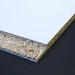 DNO 45 cm/50 Białe Do Szuflad LEGRABOX Dno przeznaczone jest do szuflad Legrabox do długości prowadnicy 45 cm i szerokości korpusu 50 cm. Dno...