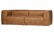 Sofa BEAN 3,5 osobowa - koniakowa
