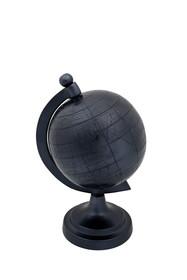 Materiał: aluminum  Wymiary:  Długość: 23 cm Szerokość: 20.5 cm Wysokość: 33,5 cm  Waga: 1.9 kg  Wymiary:  Długość: 23 cm...