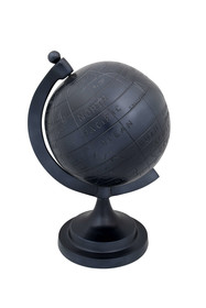 Materiał: aluminium  Wymiary:  Długość: 23 cm Szerokość: 20.5 cm Wysokość: 33,5 cm  Waga: 1.9 kg
