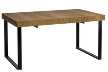 Stół rozkładany MOSAIC 40 - PRESTIGELINE