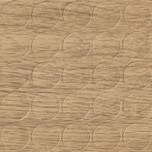 Zaślepka samoprzylepna firmy Folmag.  Dopasowany do płyty Egger H3303.   Bardzo mocny klej akrylowy zachowujący przylepność przez cały czas...