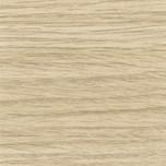 Zaślepka samoprzylepna firmy Folmag.  Dopasowany do płyty Egger H3451, H1710, Kronopol D3801, Pflaiderer R20021.   Bardzo mocny klej akrylowy...