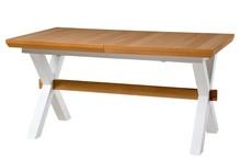 Stół rozsuwany AVIGNON 39 - PRESTIGELINE