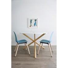 Stół TRIPLE SIMPLE 100 cm