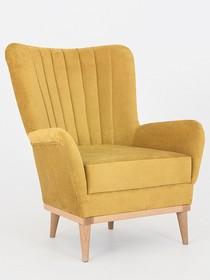 Fotel BEE