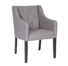 Fotel LIZ