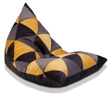 Fotel Lazy L Imperia Plusz Mix