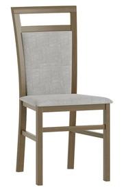 Krzesło bukowe BELVEDER 101 - TRENDLINE