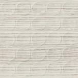 Zaślepka samoprzylepna firmy Folmag.  Dopasowany do płyty Kronopol D3275, Egger H3430.  Bardzo mocny klej akrylowy zachowujący przylepność...