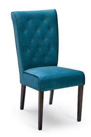 Krzesło YORK