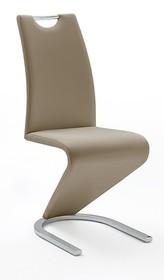 Krzesło AMADO