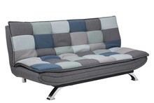 sofa_faith_tkanina_patchwork___actona_71441_4546108756.jpg