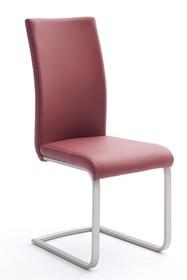 Krzesło PAULO 1 na płozie