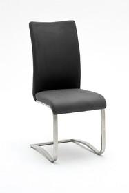 Krzesło ARCO ANTIK