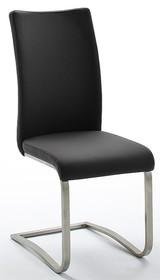 Krzesło ARCO - skóra naturalna