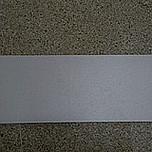 ŚCIANKA TYLNA D/60cm SZARA Do TANDEMBOX Ścianka tylna przeznaczone jest do szuflad Tandembox do szerokości korpusu 60cm i wysokości boku D=198mm,...