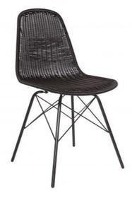 Zestaw 2 krzeseł SPUN