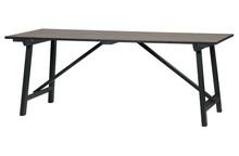 Stół DERBY 220cm