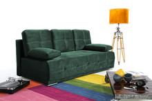 Sofa 2-osobowa CASA