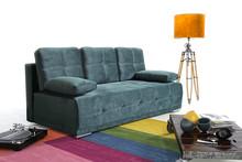 Sofa 2-osobowa CASA - PROMOCJA
