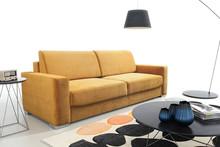 Sofa 2-osobowa CLEO - PROMOCJA