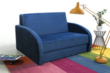 Sofa TRIX - PROMOCJA