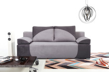 Sofa 2-osobowa BLUES - PROMOCJA