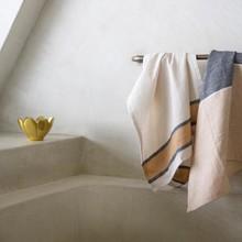 Ręcznik COLORBLOCK D