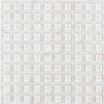 ODBOJNIK SILIKONOWY 10 X 10 X2,5 mm  - doskonałe wygłuszenie drzwiczek i frontów meblowych, - wysokiej jakości klej samoprzylepny 3M.  100 szt na...