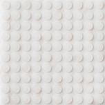 ODBOJNIK SILIKONOWY średnica 8 mm, wysokość 2,2 mm  - doskonałe wygłuszenie drzwiczek i frontów meblowych, - wysokiej jakości klej samoprzylepny 3M....