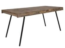 Stół SURI 200X90