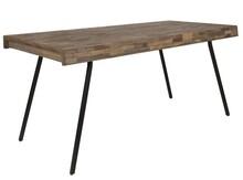 Stół SURI 220X100