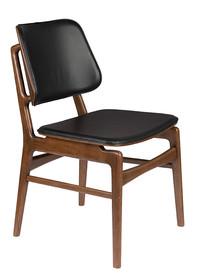 Krzesło VERNON