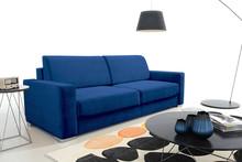 Sofa 2-osobowa CLEO - PROMOCJA 48h