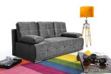 Sofa 2-osobowa CASA - PROMOCJA 48h