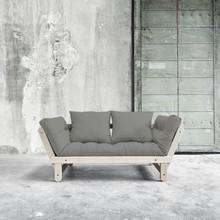 Sofa rozkładana BEAT