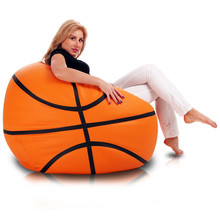 Pufa Piłka Koszykowa