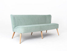 Sofa 3-osobowa HARRY