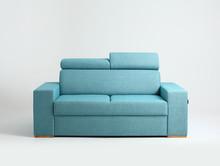 Sofa 2-osobowa ATLANTICA
